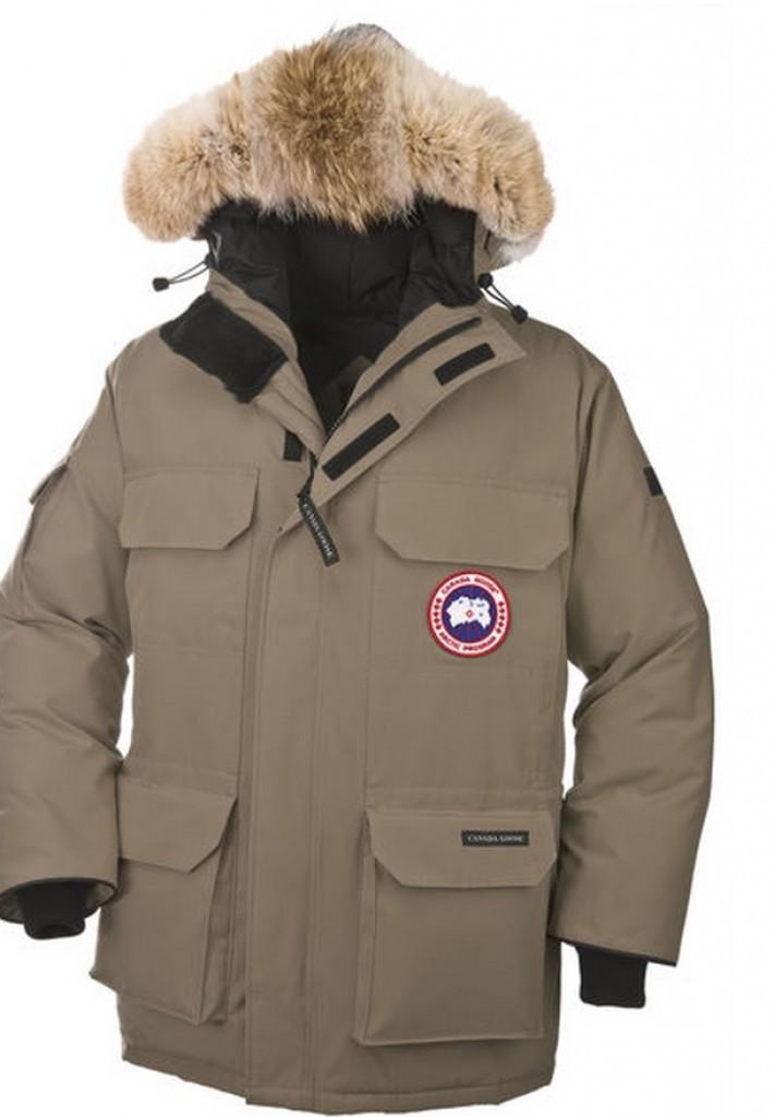Cheap AAA Canada Goose Green Men's Hybridge Lite Jacket